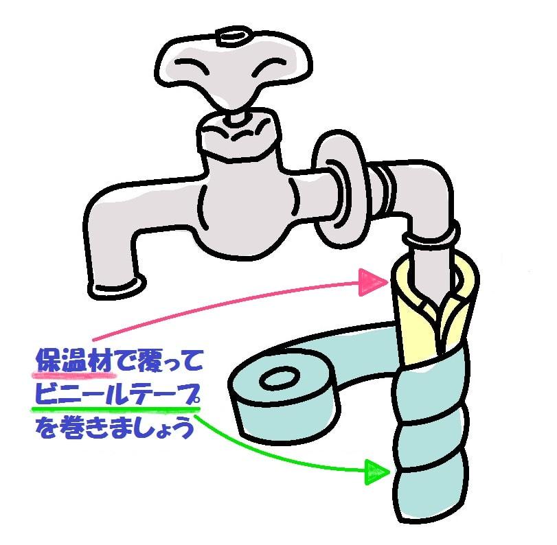 toketsu1 - コピー